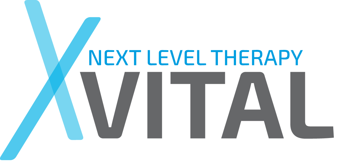 Praxis Vital Braunschweig - The Next Level
